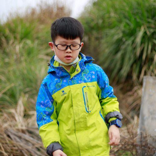 小图-2021.2.28-周天小A-宜夏村-牛头寨-萧斯-56